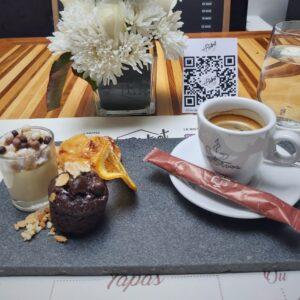 dessert_lebistrot_du pietri_rabat