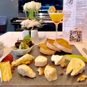 dessert_lebistrot_du_pietri_rabat